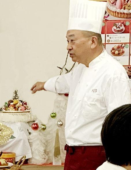 chefWatanabe.jpg